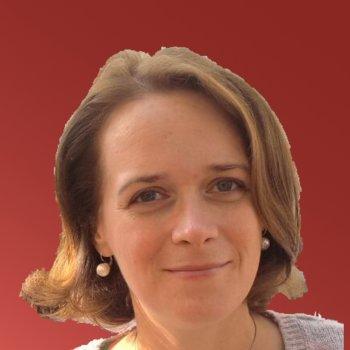 Nina Hafner
