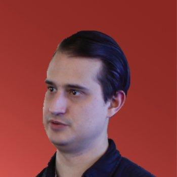 Karsten Thierfeldt