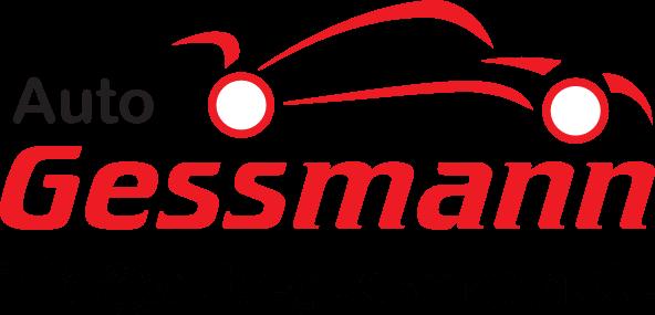 Auto-Gessmann.de