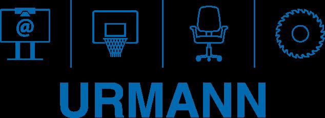Urmann GbR