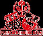 Fleischer Innung Köln