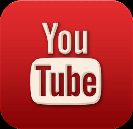 die Youtube-Videos — hier siehst du, wie Du das Basiswissen vom Podcast umsetzt, und weiteren vielen wichtigen Tutorials